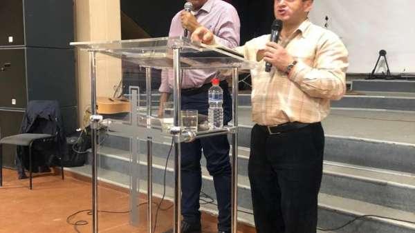 Missão Israel e Rússia da Igreja Cristã Maranata  - galerias/4883/thumbs/28agryz.jpeg