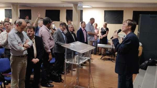 Missão Israel e Rússia da Igreja Cristã Maranata  - galerias/4883/thumbs/30agryz.jpeg