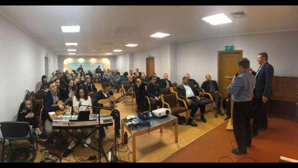 Missão Israel e Rússia da Igreja Cristã Maranata  - galerias/4883/thumbs/32kiev.jpeg