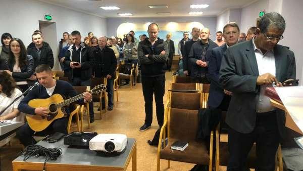 Missão Israel e Rússia da Igreja Cristã Maranata  - galerias/4883/thumbs/33kiev.jpeg