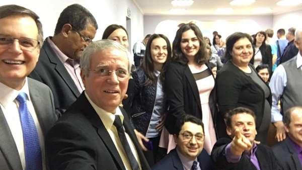Missão Israel e Rússia da Igreja Cristã Maranata  - galerias/4883/thumbs/35kiev.jpeg
