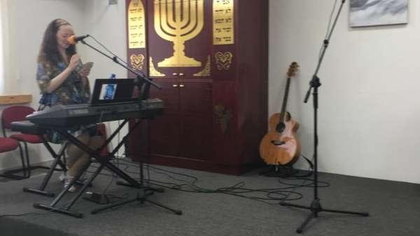 Missão Israel e Rússia da Igreja Cristã Maranata  - galerias/4883/thumbs/whatsapp-image-2019-05-15-at-134644.jpeg