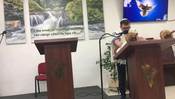 Missão Israel e Rússia da Igreja Cristã Maranata  - galerias/4883/thumbs/whatsapp-image-2019-05-15-at-134650.jpeg