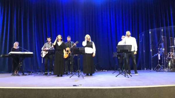 Missão Israel e Rússia da Igreja Cristã Maranata  - galerias/4883/thumbs/whatsapp-image-2019-05-15-at-135207-1.jpeg