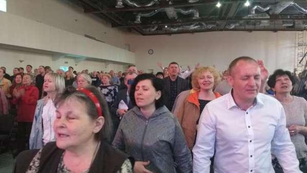 Missão Israel e Rússia da Igreja Cristã Maranata  - galerias/4883/thumbs/whatsapp-image-2019-05-15-at-135207.jpeg