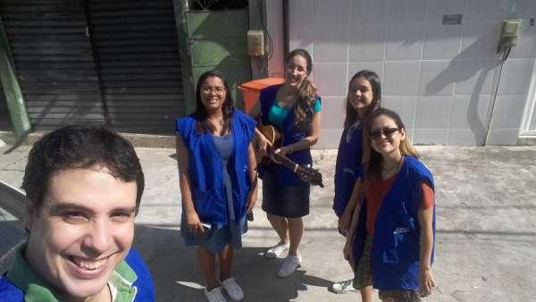 Trabalho de Evangelização no Rio de Janeiro, RJ - galerias/4884/thumbs/03.jpeg