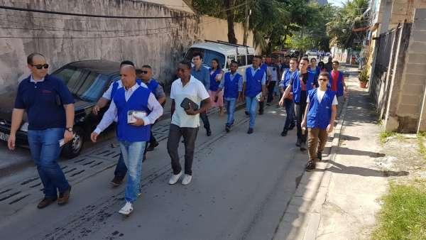 Trabalho de Evangelização no Rio de Janeiro, RJ - galerias/4884/thumbs/06.jpeg