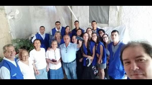 Trabalho de Evangelização no Rio de Janeiro, RJ - galerias/4884/thumbs/07.jpeg