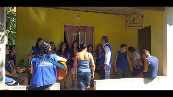 Trabalho de Evangelização no Rio de Janeiro, RJ - galerias/4884/thumbs/09.jpeg