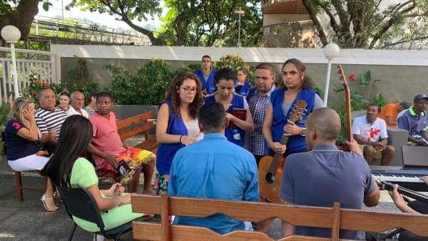 Trabalho de Evangelização no Rio de Janeiro, RJ - galerias/4884/thumbs/11.jpeg