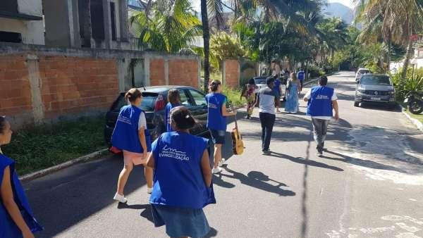 Trabalho de Evangelização no Rio de Janeiro, RJ - galerias/4884/thumbs/13.jpeg