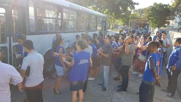Trabalho de Evangelização no Rio de Janeiro, RJ - galerias/4884/thumbs/16.jpeg