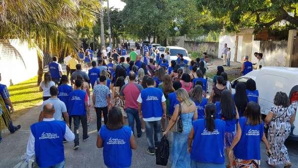 Trabalho de Evangelização no Rio de Janeiro, RJ - galerias/4884/thumbs/20.jpeg