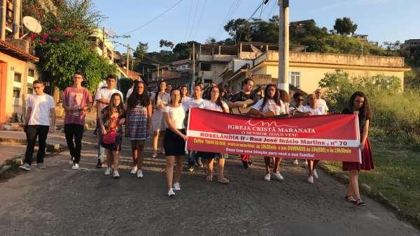Trabalho de Evangelização no Rio de Janeiro, RJ - galerias/4884/thumbs/22.jpeg