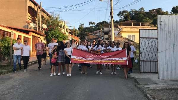 Trabalho de Evangelização no Rio de Janeiro, RJ - galerias/4884/thumbs/23.jpeg