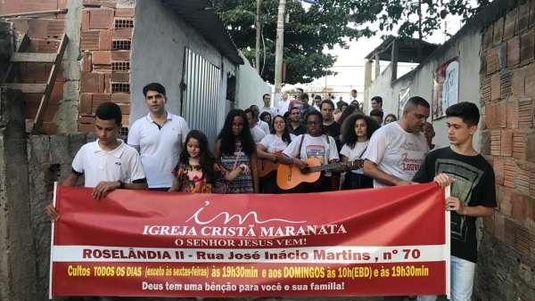 Trabalho de Evangelização no Rio de Janeiro, RJ - galerias/4884/thumbs/24.jpeg