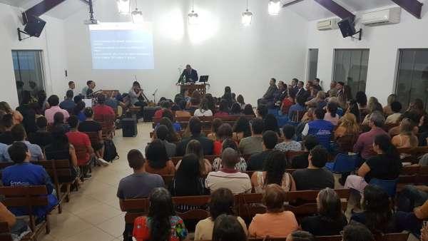 Trabalho de Evangelização no Rio de Janeiro, RJ - galerias/4884/thumbs/25.jpeg
