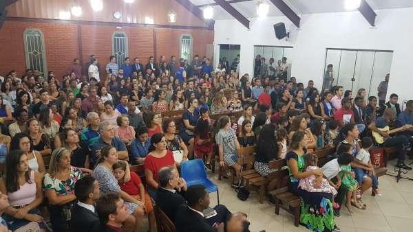 Trabalho de Evangelização no Rio de Janeiro, RJ - galerias/4884/thumbs/26.jpeg