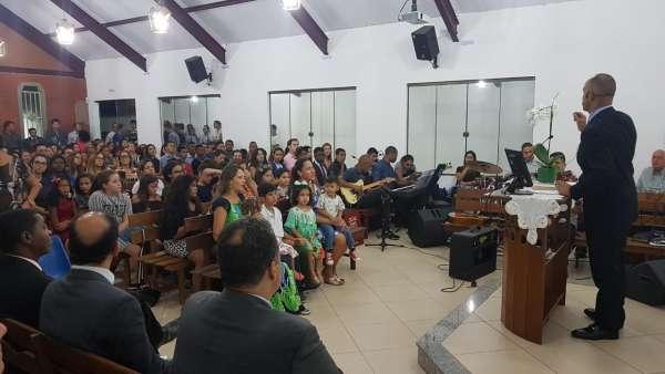 Trabalho de Evangelização no Rio de Janeiro, RJ - galerias/4884/thumbs/27.jpeg
