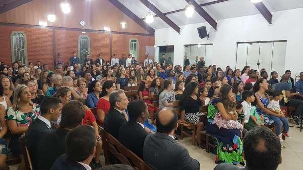Trabalho de Evangelização no Rio de Janeiro, RJ - galerias/4884/thumbs/28.jpeg