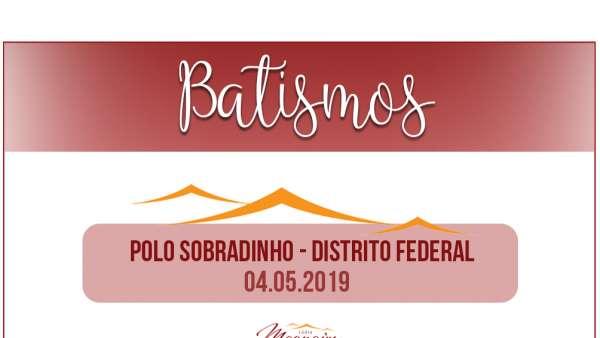 Batismos da Igreja Cristã Maranata - Maio 2019 - galerias/4886/thumbs/01sobraidnho.jpg