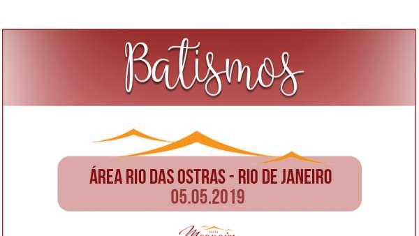 Batismos da Igreja Cristã Maranata - Maio 2019 - galerias/4886/thumbs/06riodasostras.jpg