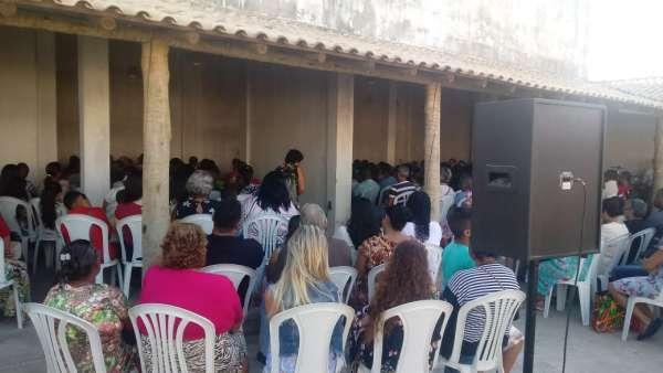 Batismos da Igreja Cristã Maranata - Maio 2019 - galerias/4886/thumbs/07riodasostras.jpeg