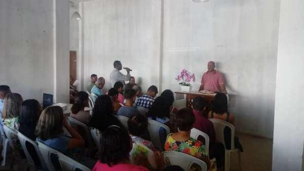 Batismos da Igreja Cristã Maranata - Maio 2019 - galerias/4886/thumbs/09riodasostras.jpeg