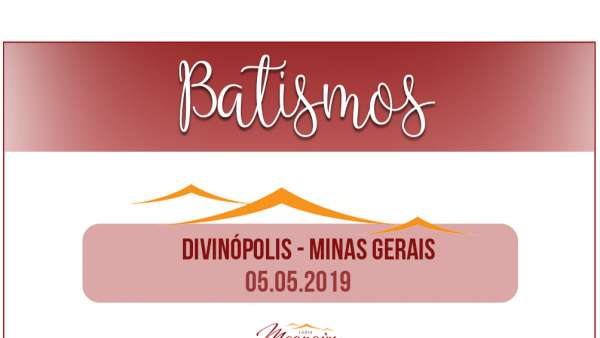 Batismos da Igreja Cristã Maranata - Maio 2019 - galerias/4886/thumbs/12divinopolis.jpg