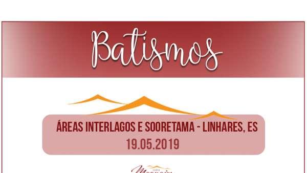 Batismos da Igreja Cristã Maranata - Maio 2019 - galerias/4886/thumbs/20linhares.jpg