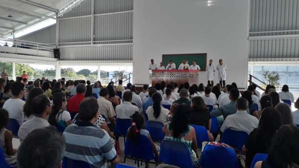 Batismos da Igreja Cristã Maranata - Maio 2019 - galerias/4886/thumbs/21linhares.jpg