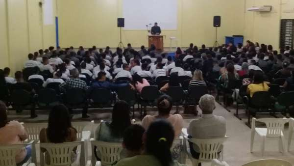 Culto da Igreja Cristã Maranata com a guarda mirim de Machadinho d'Oeste, RO - galerias/4889/thumbs/whatsapp-image-2019-05-22-at-222915.jpeg