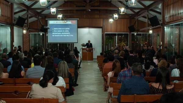 Culto de Abertura - 7ª Missão Amazônia - galerias/4891/thumbs/dsc9564.jpg