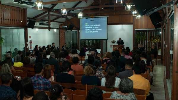 Culto de Abertura - 7ª Missão Amazônia - galerias/4891/thumbs/dsc9565.jpg