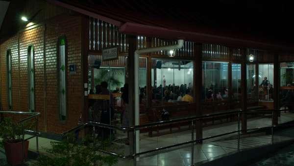 Culto de Abertura - 7ª Missão Amazônia - galerias/4891/thumbs/dsc9566.jpg