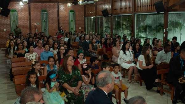 Culto de Abertura - 7ª Missão Amazônia - galerias/4891/thumbs/dsc9568.jpg