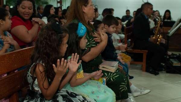 Culto de Abertura - 7ª Missão Amazônia - galerias/4891/thumbs/dsc9578.jpg