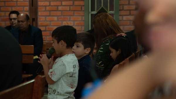 Culto de Abertura - 7ª Missão Amazônia - galerias/4891/thumbs/dsc9585.jpg