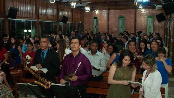 Culto de Abertura - 7ª Missão Amazônia - galerias/4891/thumbs/dsc9589.jpg