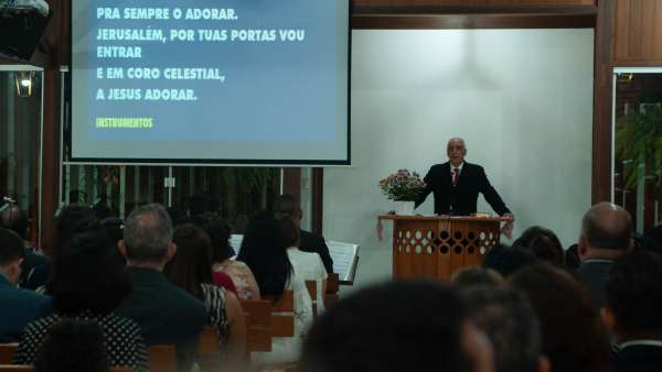 Culto de Abertura - 7ª Missão Amazônia - galerias/4891/thumbs/dsc9596.jpg