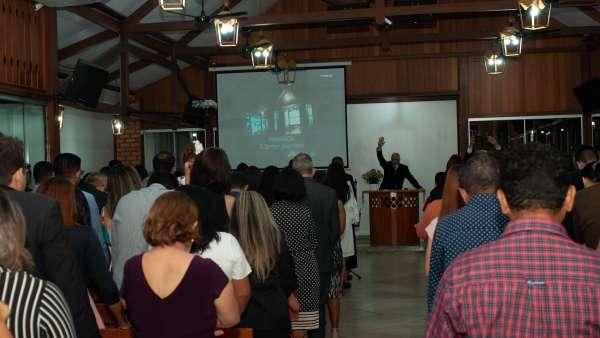 Culto de Abertura - 7ª Missão Amazônia - galerias/4891/thumbs/dsc9603.jpg