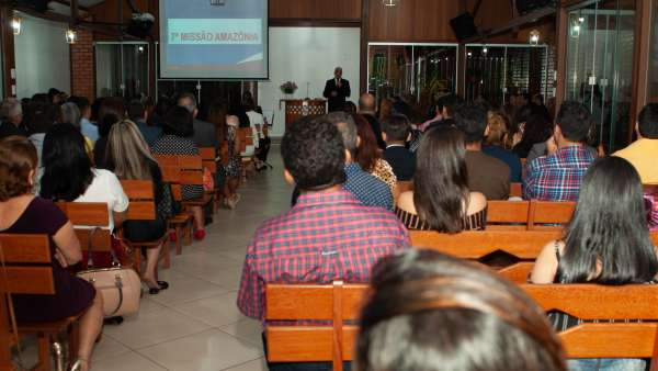 Culto de Abertura - 7ª Missão Amazônia - galerias/4891/thumbs/dsc9613.jpg