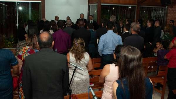 Culto de Abertura - 7ª Missão Amazônia - galerias/4891/thumbs/dsc9615.jpg