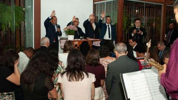 Culto de Abertura - 7ª Missão Amazônia - galerias/4891/thumbs/dsc9623.jpg