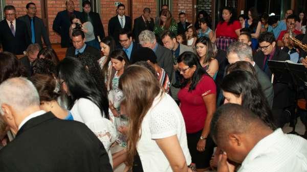 Culto de Abertura - 7ª Missão Amazônia - galerias/4891/thumbs/dsc9624.jpg