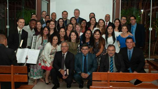 Culto de Abertura - 7ª Missão Amazônia - galerias/4891/thumbs/dsc9629.jpg