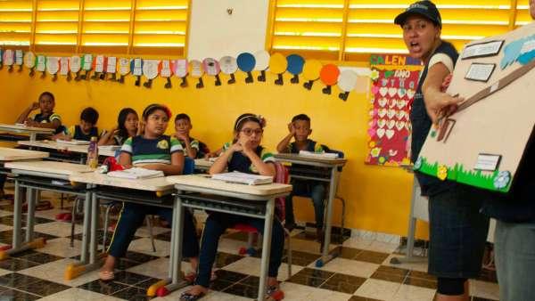 Sétima Missão Amazônia - Dias 02 e 03 - galerias/4895/thumbs/011.jpg