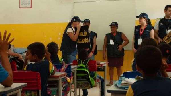 Sétima Missão Amazônia - Dias 02 e 03 - galerias/4895/thumbs/015.jpg