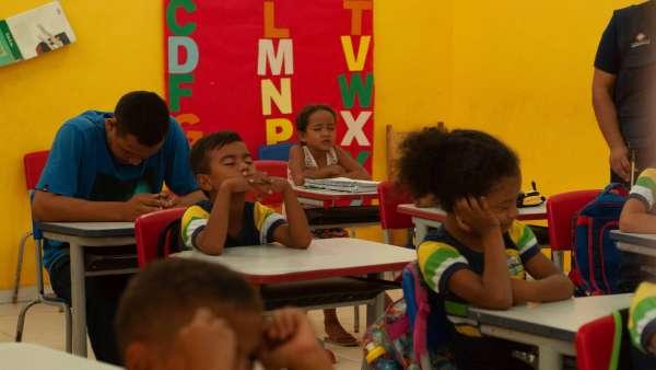 Sétima Missão Amazônia - Dias 02 e 03 - galerias/4895/thumbs/019.jpg