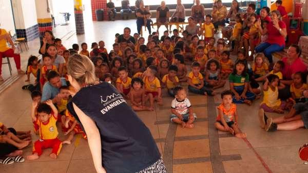 Sétima Missão Amazônia - Dias 02 e 03 - galerias/4895/thumbs/033.jpg